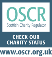 Scottish Government consultation: Scottish Charity Law.