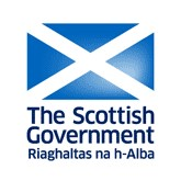 New Scottish Government COVID-19 guidance on SDS Option 1 and Option 2.
