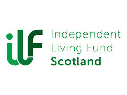 Have your say on the future of ILF!