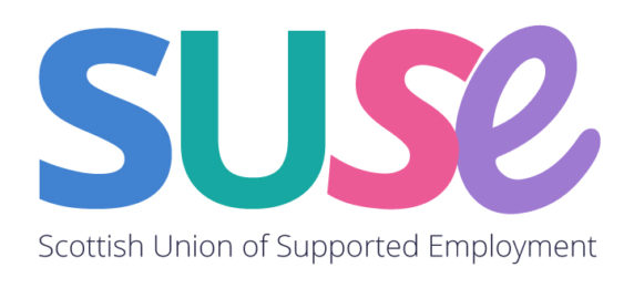 The SUSE Survey on SDS and Employment