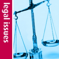 National Minimum Wage and Sleepover: Legal Ruling