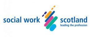 Social Work Scotland Report: 'Best Practice and Local Authority Progress in Self-Directed Support.'