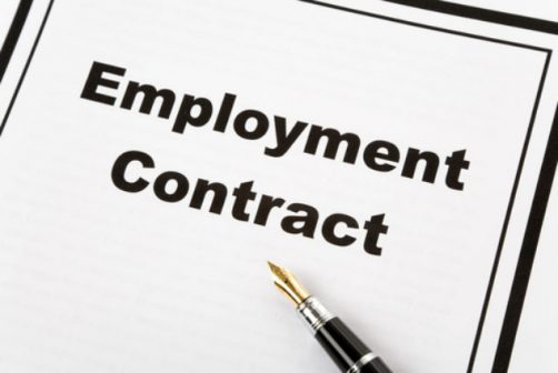 "Recent employment law case: Self-employed carer joins the ""employment"" family"
