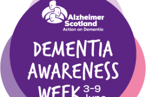 Free Dementia awareness e-learning course
