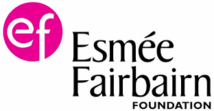 Potential funder, Esmée Fairbairn Foundation