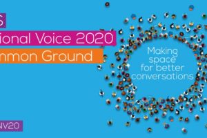 SDS National Voice 2020, Member tickets: information and offers.