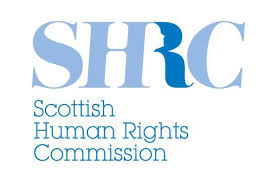 Findings from the Scottish Human Rights Commission