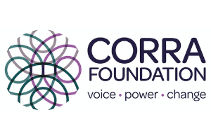 ShiftThePower Coronavirus Response Fund