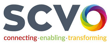 New HR and employment support service from SCVO