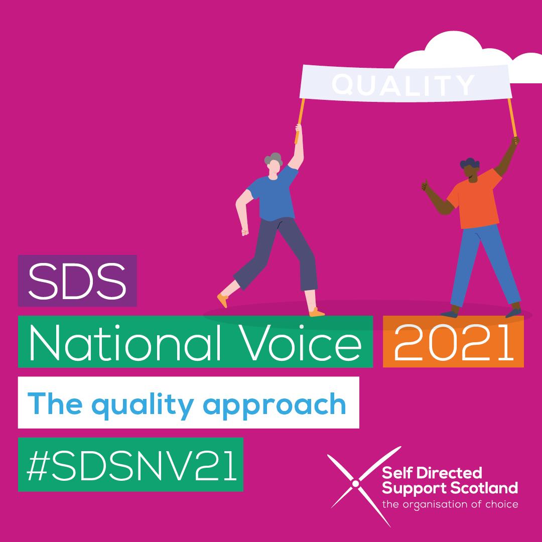 SDS00020 National Voice 2021 Digital 1080×1080