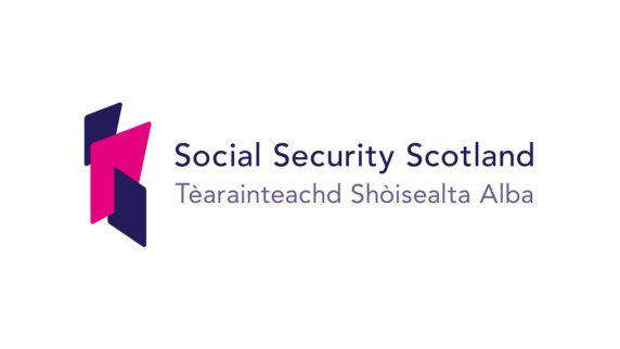 Consultation on the new Adult Disability Payment Benefit in Scotland