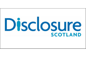 Disclosure (Scotland) Act 2020 - Guide for enrolled bodies