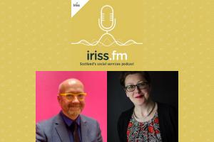 IRISS FM