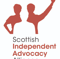 New Briefing Calls for Incorporation of Right to Independent Advocacy in Scotland