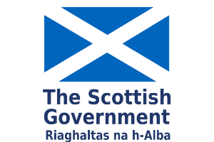 First Steps towards a National Care Service for Scotland