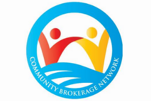 Gain a qualification in Community Brokerage