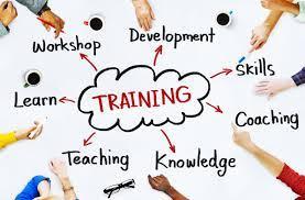 SDS Scotland Members Training for 2021 – 2022